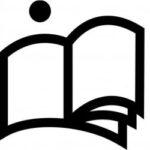 Logo Książnicy Beskidzkiej
