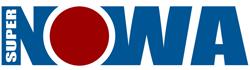 logo super nowa patron medialny książnicy beskidzkiej
