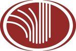 Logo biblioteki w Szolnoku